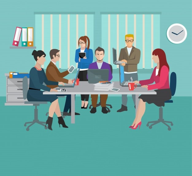 Importance of human resource management in maintaining a workplace environment