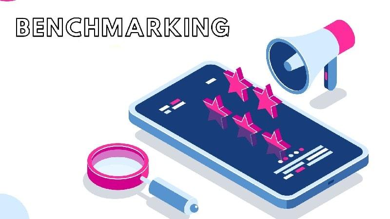 Benchmarking Types