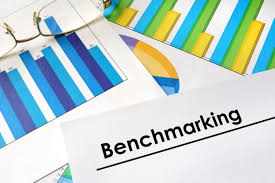 Features of Benchmarking