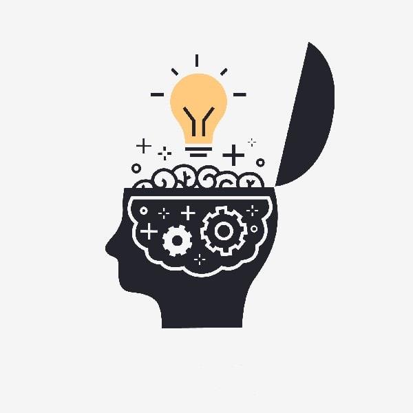 main purpose of brainstorming.