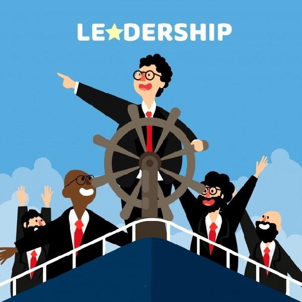 Advantages of Adaptive Leadership