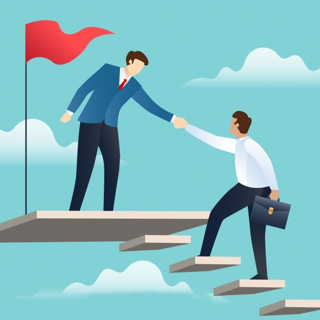 Advantages of Coach-Style Leadership