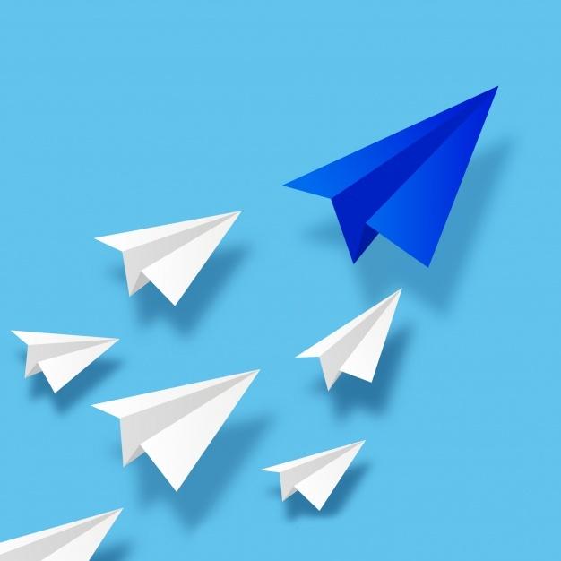Advantages of Delegative Leadership