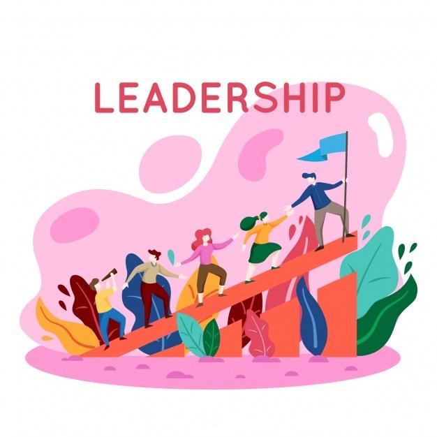 Advantages of Participative or Democratic Leadership