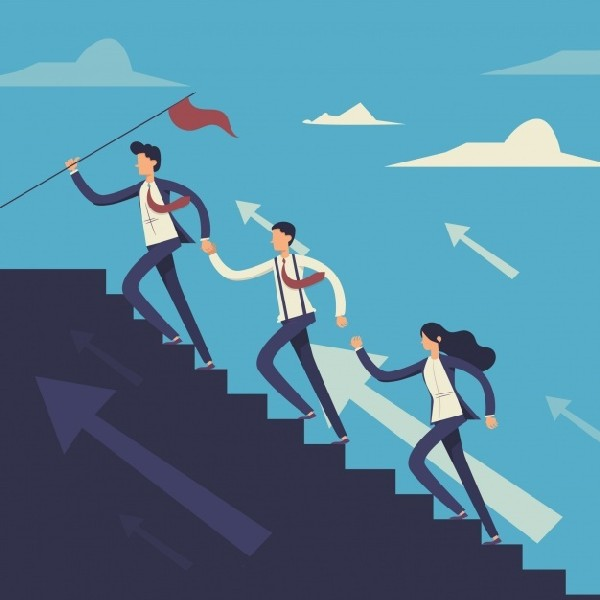 Challenges in Implementing Adaptive Leadership