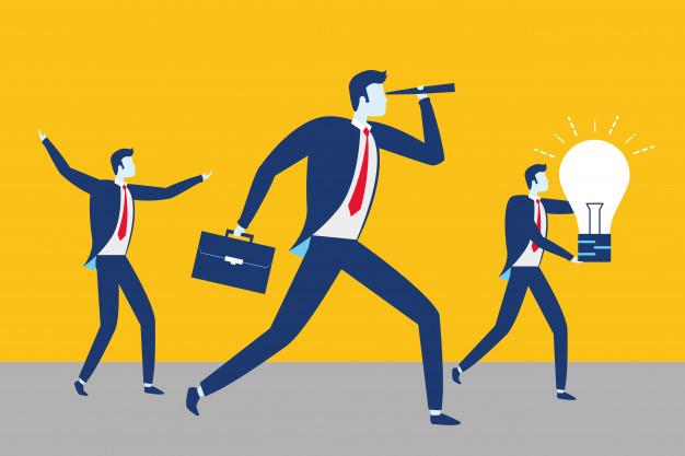 Characteristics of Participative Leaders