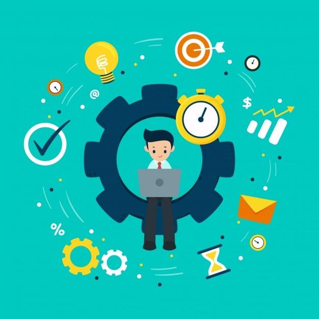 Definition of Task Oriented Leadership