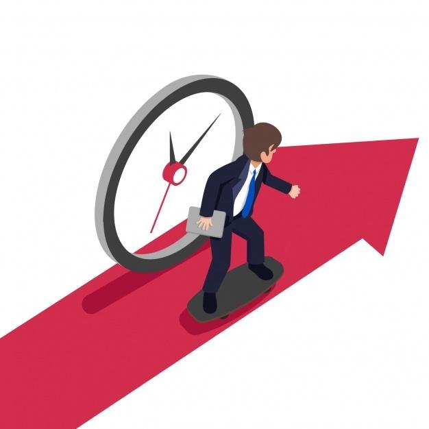 Drawbacks of Task-Oriented Leadership