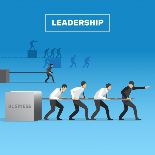 Firms Cultivating Participative leadership