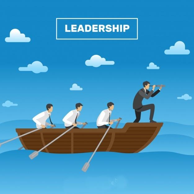 Key Motives of Coach-Style Leadership