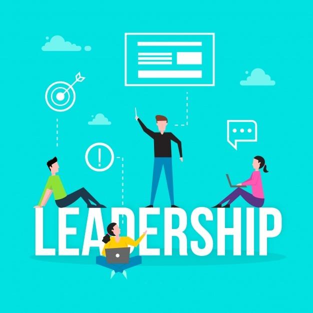 Practices of democratic leadership