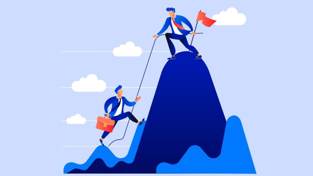 Precepts of Adaptive Leadership