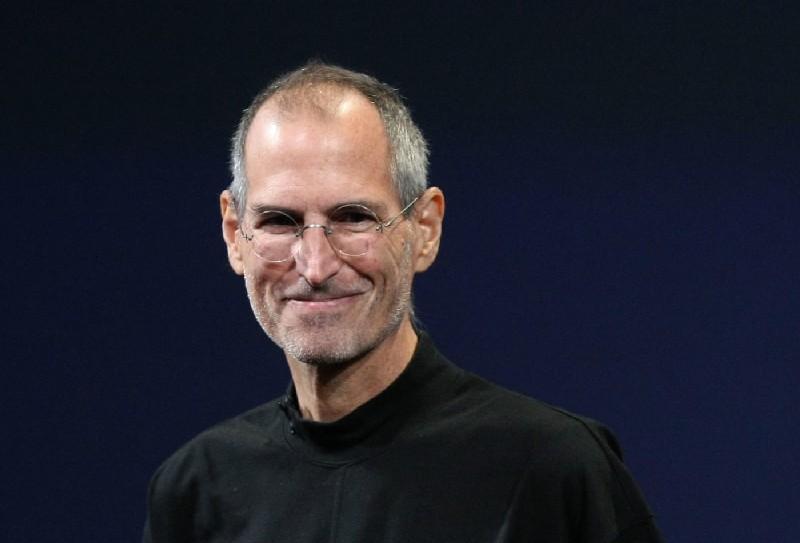 Role of Focus in Steve jobs Leadership Style