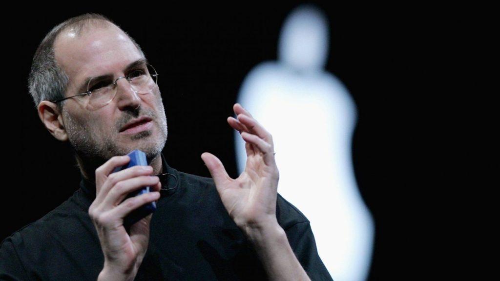Steve Jobs Leadership Style Analyzed