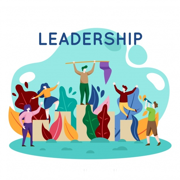 Transformational Leadership and Transactional Leadership The Comparison
